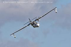 6804 Catalina (photozone72) Tags: duxford iwmduxford catalina consolidatedcatalina misspickup aviation aircraft airshows airshow canon canon7dmk2 canon100400f4556lii 7dmk2