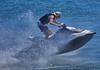 Take Off (Scott 97006) Tags: guy man ride water river splash speed fun recreation