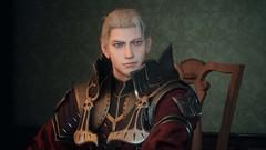 Final-Fantasy-XV-180219-018