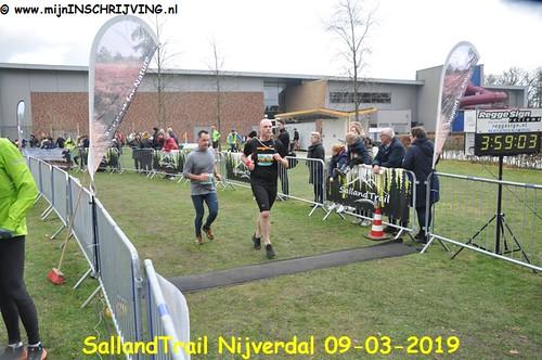 SallandTrail_09_03_2019_0151