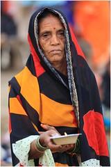 India Travel Photography: Aarti Ceremony, Nada Sadhus & burning Ghats at Varanasi 2019 Benares.046 by Hans Hendriksen (Travel Photography - Reisfotografie) Tags: india travel photography uttar pradesh north noord crowd reisfotografie reisfoto varanasi cremation ghat ghats benares banāras kashi kasi 2019 bad baden bath snan bathing people planet naked naakt naga sadhu saddhu baba nackt hindu hindus hindoe hindoes ganga gangus ganges river rivier march holy heilig sacred ceremony ceremonie religion religie nude dahues babas pelgrims pilgrimage pilgrims bedevaart menigte hindúes sagrado río aarti fire vuurceremonie burning manikarni manikarnika dead reincarnation reincarnatie afterlife