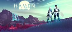 Haven-200219-001