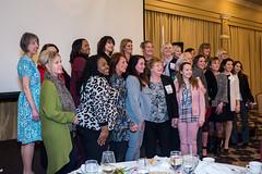 WGB Womens' Empowerment Luncheon 2019 ES v-108