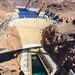 USA - Nevada - Hoover Dam