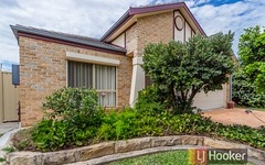 46 Pimelea Place, Rooty Hill NSW