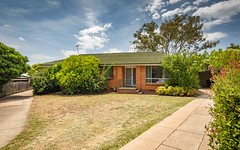 16 Petre Place, Scullin ACT