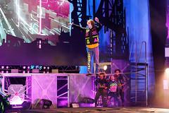 1B5A5473 (invertalon) Tags: acadamy villains dance crew universal studios orlando florida halloween horror nights 2018 hhn hhn18 hhn2018 americas got talent agt canon 5d mark iii high iso 5d3 theater group