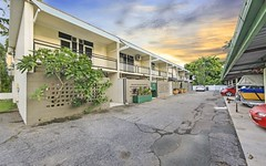 3/6 Musgrave Crescent, Coconut Grove NT