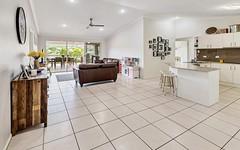33 Clift Street, Heddon Greta NSW