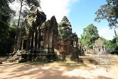 Angkor_Chau_Say_Tevoda_2014_12