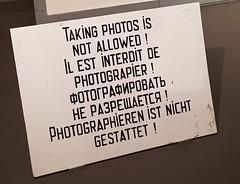 No Photos (cn174) Tags: berlin berlin2019 germany deutschland ber winter grey dismal tranenpalast palaceoftears