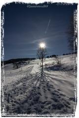 Le Molkenrain - Haut Rhin - Alsace (jamesreed68) Tags: molkenrain montagne mountain paysage nature france 68 alsace hautrhin neige snow grandest xiaomi redmi note ciel arbre