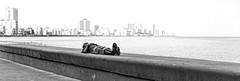 Siesta (Gilles Meunier photo) Tags: sleeping repos sieste havana lahavane cuba city