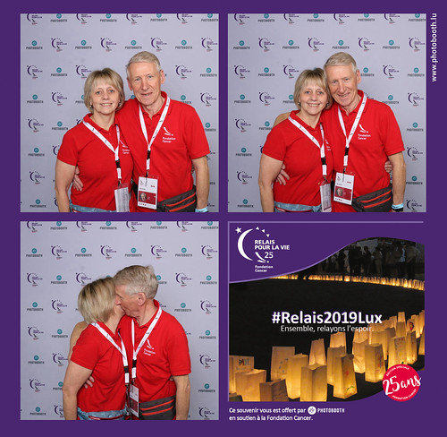 Relais2019Lux_Photobooth (485)