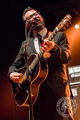 FRANCESCO PIU - Phenomenon, Fontaneto d'Agogna (NO) 30 March 2019 © Rodolfo Sassano-56 (Rodolfo Sassano) Tags: francescopiu concert live show phenomenon fontanetodagogna novara italianmusician singer songwriter guitarist blues countryblues acousticblues