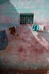 Lashkar Mohalla, Mysore (NovemberAlex) Tags: mysore colour lines karnataka urban
