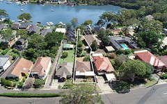 5 Queens Road, Connells Point NSW