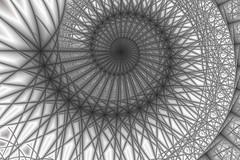 073b (Jo&Ma) Tags: fractalsgrp fractal fractalart computergraphics nature organic selbstähnlichkeit expandingsymmetry selfsimilar illustration iteration mathematics imaginärezahlen computerbasedmodelling geometric patterns