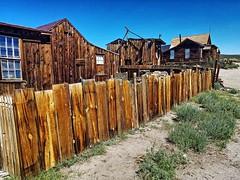 Bodie CA (104) (kevystew) Tags: california monocounty bodie ghosttown statehistoricalpark nationalregister nationalregisterofhistoricplaces nationalhistoriclandmark