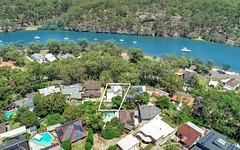 10 Carinya Road, Picnic Point NSW