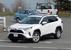 Toyota RAV4 (AJM CCUSA) (AJM STUDIOS) Tags: 2019toyotarav4 toyota rav4 crossover cuv suv toyotarav4 toyotarav4pic toyotarav4pics toyotarav4image toyotarav4images toyotarav4picture toyotarav4pictures toyotarav4photo toyotarav4photos whitetoyotarav4 2019toyotarav4review ajmcarcandidusa ajmcarcandidcollection carcandid carcandidcollection carcandidusa ajmccusa automobile car vehicle carphotos automobilesphotos automobilephotography ajmstudios northamericancars carsofnorthamerica carsoftheunitedstates 2019