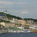 Kiev River Port (5)