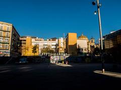 Luces y sombras, El Raval (efe Marimon) Tags: canonpowershots120 felixmarimon barcelona elraval lucesysombras