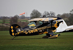 AAAB8951a (Lee Mullins) Tags: oldwarden pitts s1s stuartgoldspink stumpy