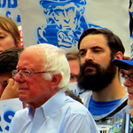 Bernie will run in 2020 but is age a factor? thumbnail