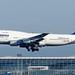 D-ABVY Lufthansa B744 FRA.jpg