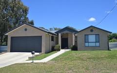 24 Harland Street, Inverell NSW