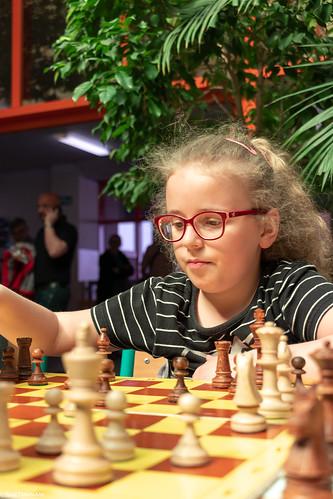 Otwarte Mistrzostwa Żarowa w Szachach-52