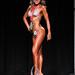 2322Womens Bikini-Grandmasters-75-Rennee Julien