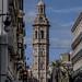 Valencia_10022018-031
