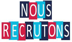 52 Postes à Pourvoir dans Plusieurs Secteurs – N°166 (dreamjobma) Tags: 012019 a la une annonces et offres demploi compils jobs dreamjob khedma travail emploi recrutement toutaumaroc wadifa alwadifa cdi cdd maroc compil