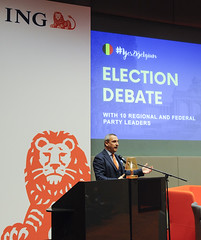 03-04-2019 #Yes2Belgium Election Debate - 20190403_BBB8120_LowRes