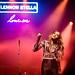 Lennon Stella 04/03/2019 #20