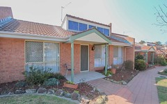 27/29A View Street, Kelso NSW