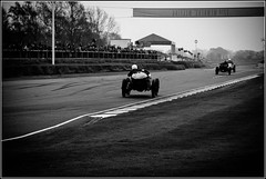 7D2_2205 (Colin RedGriff) Tags: mm77 cars goodwood membersmeeting racing sfedgetrophy chichesterdistrict england unitedkingdom gb