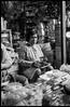 In the market - Hua Hin - Thailand (waex99) Tags: 2018 400iso extreme huahin leica m6 summicron ultrafine asia family film holidays thailand woman market stall shopkeeper