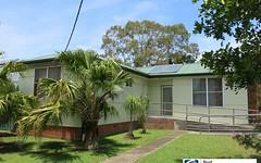 66 Cowper Street, Taree NSW