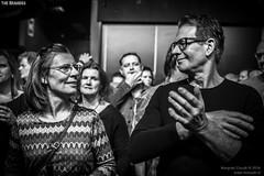 mcloudt.nl-20190209pbl_005