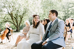 t&a wedding in wiesbaden (Yuliya Bahr) Tags: wedding bride groom happy together love smile ceremony greenwedding hochzeitsfotografwiesbaden hochzeitsfotograffrankfurt bigbeautifulbride