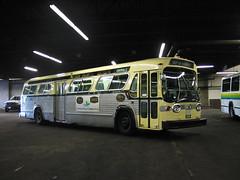 Transit Windsor 912 (apta_2050) Tags: transitwindsor tw generalmotors gm gmc gmdd t6h5307n gmfishbowl gmnewlook windsor ontario