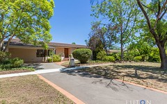 7 Bremer Street, Griffith ACT