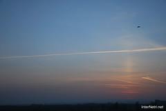 Сонце заходить 042 InterNetri Ukraine