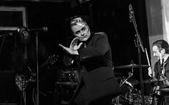 Joey, Ray, Boris   Freunde der Italienischen Oper (Stefan-Mueller.pics (Thanks for 2.5Mio views)) Tags: 2018 auftritt band bassist beruf berufe borisbisfercondor borisisraelfernandez bühne d5 darkwave fdio freundederitalienischenoper gitarrist gothicrock independent joeyavaising konzert musik musiker newwave nikon rjkkhänsch rajkogohlke rayvanzeschau rock schlagzeuger sänger bassplayer concert drummer gig guitarplayer live music musician people performance performing profession professions show singer stage berlin deutschlandgermany