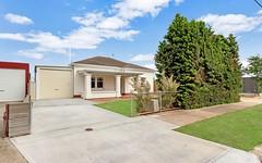 2 Ross Avenue, Flinders Park SA