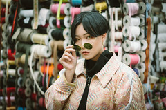 https://www.instagram.com/bryant9662002/ (カク チエンホン) Tags: sony taiwan taipei girl portrait people a7rm2 a7r2 a7rii