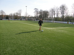 """HBC Voetbal • <a style=""""font-size:0.8em;"""" href=""""http://www.flickr.com/photos/151401055@N04/47145522141/"""" target=""""_blank"""">View on Flickr</a>"""